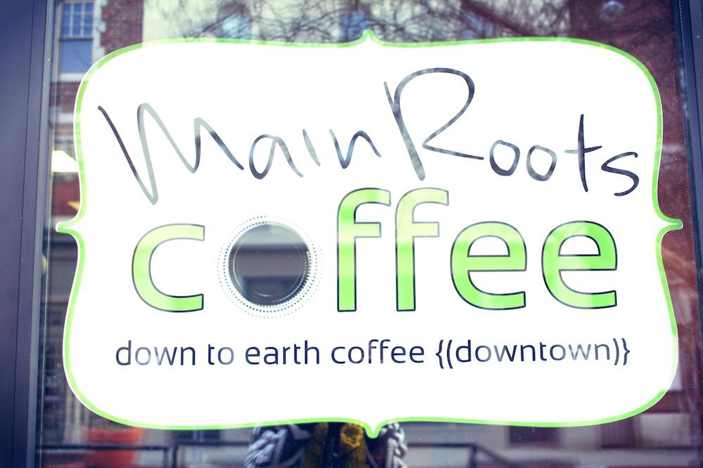 main root coffee1