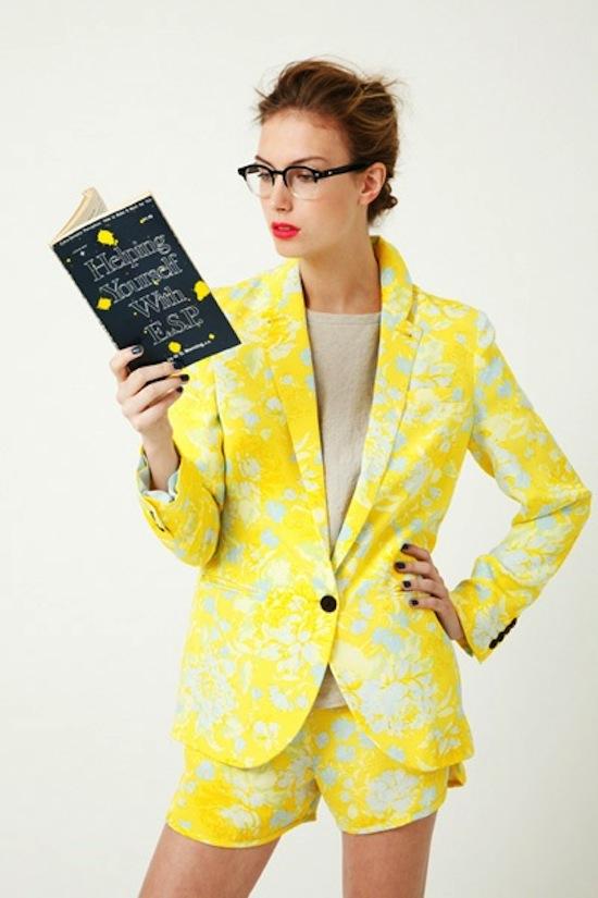shor suit2