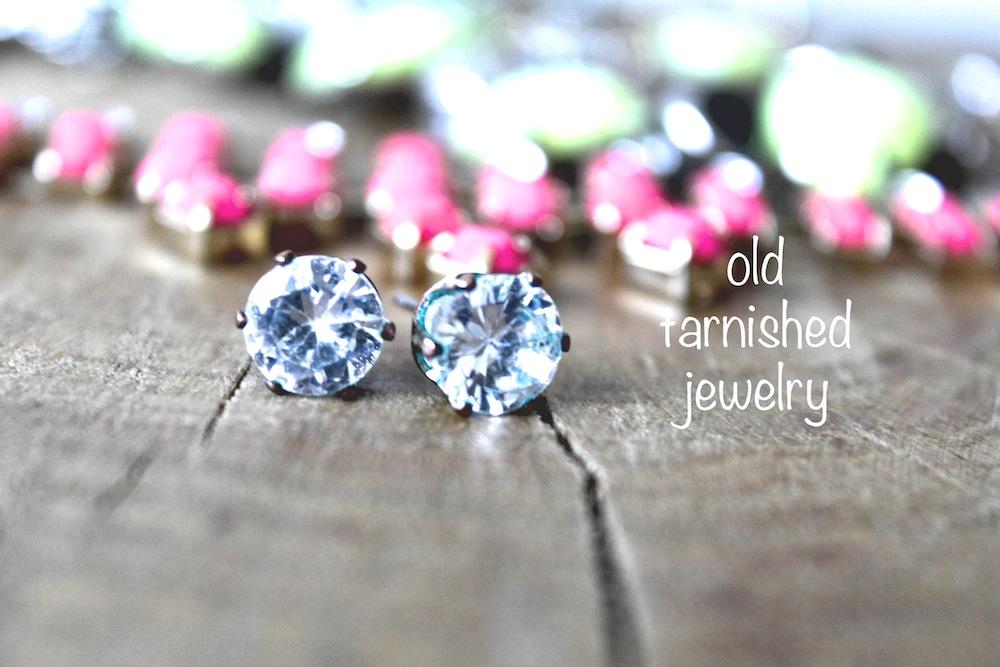 jewelry diy pic 1