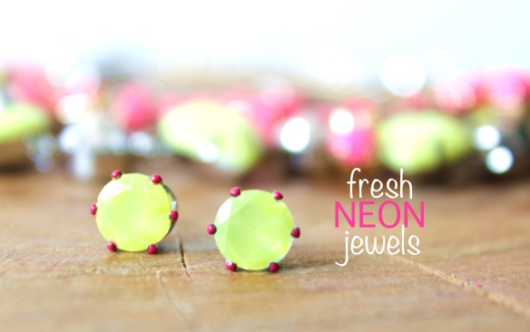 neon jewelry diy pic 3