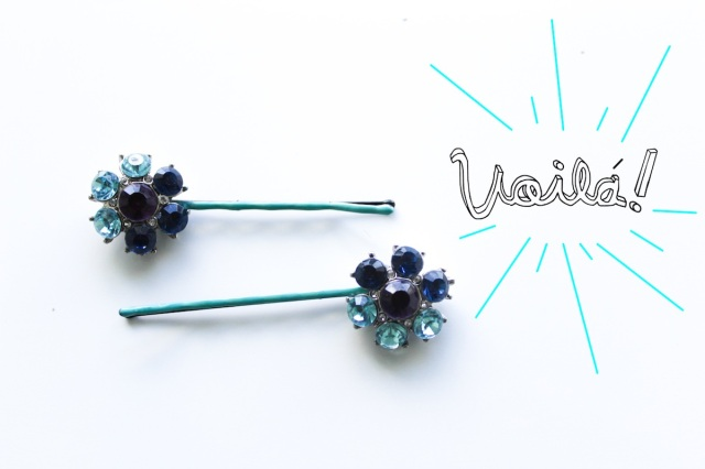 diy hair pin 7